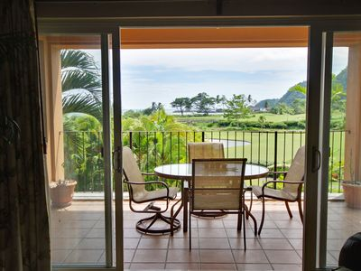 Photo for Your Dream Vacation Condo w/OceanView w/ access to all amenities!