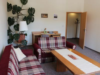 Photo for Apartment / app. for 7 guests with 110m² in Wernigerode (60774)