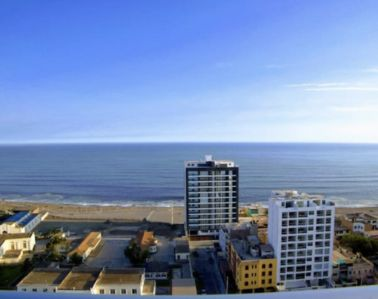 Photo for Incredible Oceanfront Terrace Penthouse