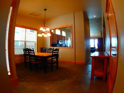 Photo for Amazing Location and Views!!!! Condo overlooking the Old Mill District/River.