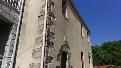 Photo for 2BR House Vacation Rental in RENNO(Vico)