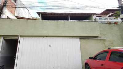 Photo for House Swimming pool Duplex Arraial