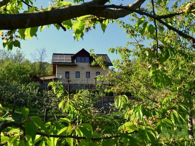 Photo for 3BR Chalet Vacation Rental in Calimanesti, Valcea