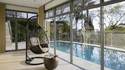 Photo for 4BR House Vacation Rental in Mosman, NSW