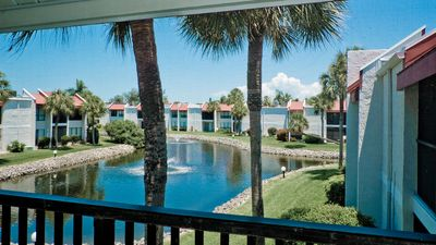 Photo for RATE SALE JULY 4TH WEEK! Beautiful 1 Bedroom 1 Bath with all the amenities
