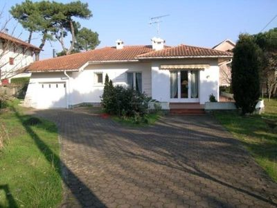 Photo for House Capbreton, 4 rooms, 7 persons
