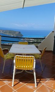 Photo for Last minute Villa in Calabria (San Nicola Arcella - Praia a Mare)