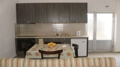 Photo for Traditional Home no2, 50 meters from the beach!