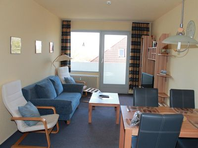 Photo for Apartment F138 for 2-4 persons on the Baltic Sea