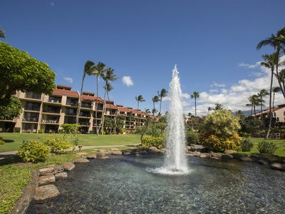 Photo for BOOK NOW & SAVE! Terrific Value in the Heart of Kihei!