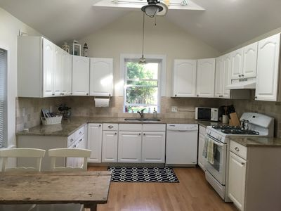 Photo for 3BR House Vacation Rental in New Buffalo, Michigan