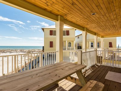Photo for Beachside Beauty-great for Families-Super Location!