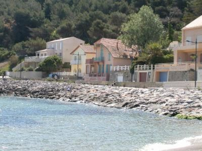Photo for House / Villa - Leucate - La Franqui