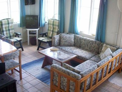 Photo for House in Aabenraa with Internet, Washing machine (101761)