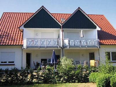 Photo for Apartment / app. for 4 guests with 65m² in Zingst (21946)