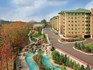 1BR Condo Vacation Rental in Pigeon Forge, Tennessee