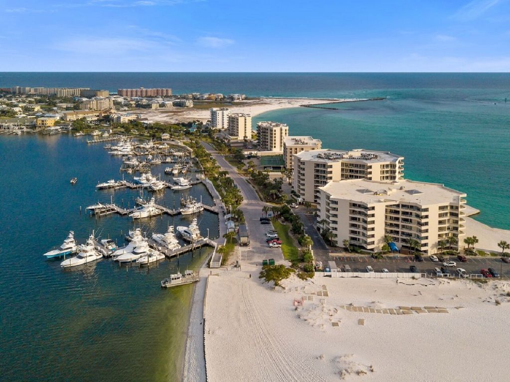 Enjoy Incredible Views From This 3 Bdrm Beach Front East