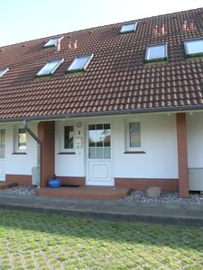 Photo for Apartment / app. for 4 guests with 60m² in Zingst (117297)