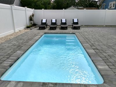 Photo for 4BR House Vacation Rental in Ship Bottom, New Jersey