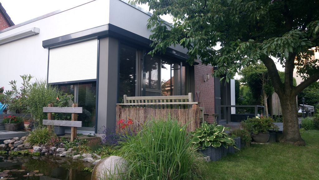 Bungalow Hamburg near hamburg top equipped bungalow germany best places to stay