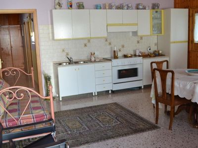 Photo for Three-room villa for short periods