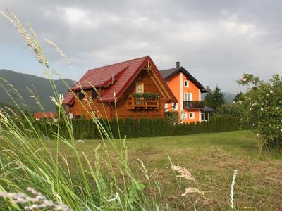 Photo for Vacation house Perisic