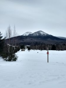 Photo for 2BR House Vacation Rental in Northumberland, New Hampshire