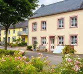 Wonderful House in Beautiful Village next to Mosel River