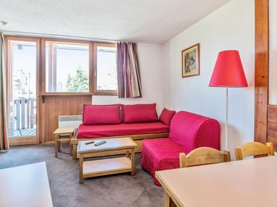 Photo for Residence Les Fontaines Blanches - Maeva Individual - 2 room apartment 5 people Confort