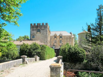 Photo for Vacation home Le Ciel Bleu (AEP101) in Allemagne-en-Provence - 10 persons, 5 bedrooms