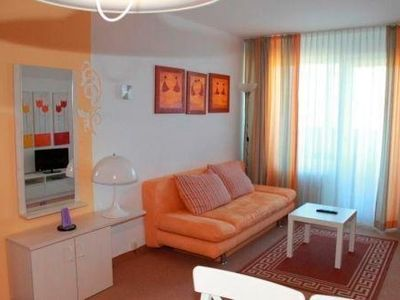 Photo for Apartment / app. for 4 guests with 40m² in Schönberg (23620)