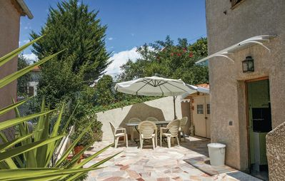 Photo for 1 bedroom accommodation in La Trinite