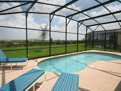 Photo for Private Pool-GREAT Game Room-New Jacuzzi-FREE To Use