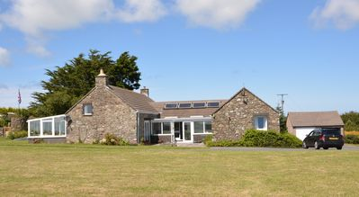 Photo for 4BR House Vacation Rental in Haverfordwest, Pembrokeshire