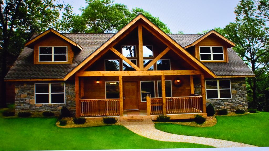 park arbres cabins in treehouse cabin image adventures belle rv featured branson