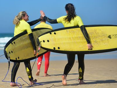 Photo for Next Level Surf Camp