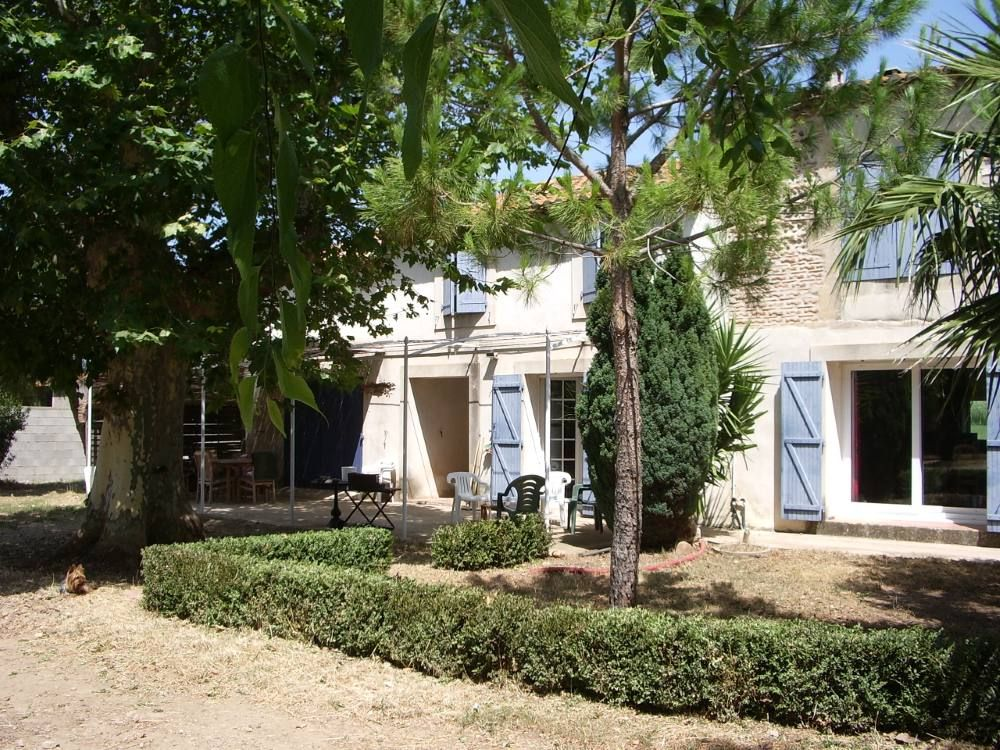 location maison camargue le bon coin ventana blog. Black Bedroom Furniture Sets. Home Design Ideas