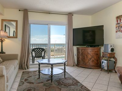 Photo for New to Kaiser!  Have  A BALL with Kaiser at Four Winds #102: 1 BR/1 BA House in Gulf Shores Sleeps 6
