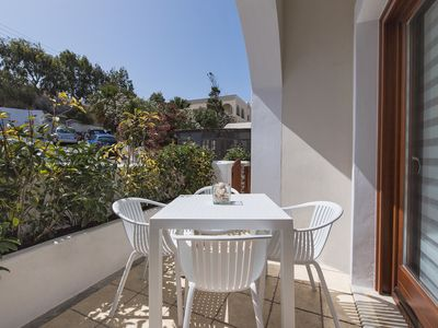 Photo for Fira town cuter house
