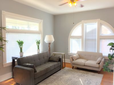 Photo for Spacious & Bright Home In Central Cincinnati