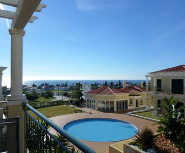 Photo for Casa Pendana - Panoramic Sea Views with FREE Wi-FI