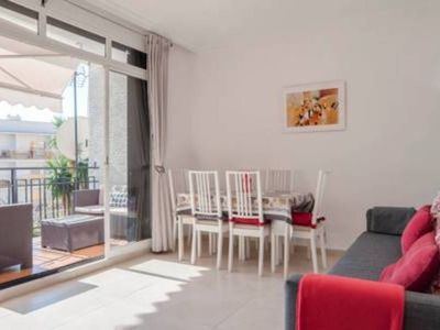 """Photo for """"El Terral""""  Charming Apartment in the heart of Benalmadena & close to Beach."""