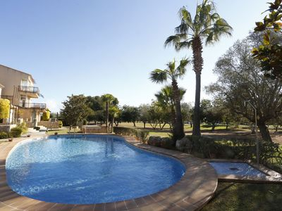 Photo for 4BR Apartment Vacation Rental in Sant Rafel Del Maestrat, Valencia