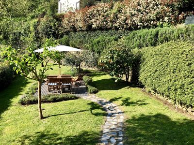 Photo for Holiday apartment La Spezia for 1 - 2 persons - Holiday apartment