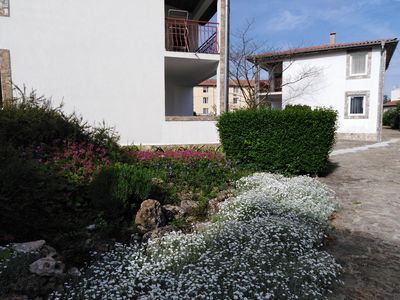 Photo for Quiet and cozy 5  houses in Kranevo.