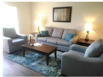 Photo for 2BR w/Convenient Access to *ALL* S.Florida Offers