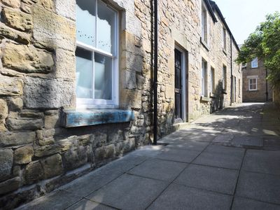 Photo for 1 bedroom Apartment in Alnwick - 75241