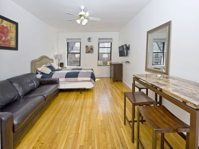 Photo for Great Studio on Upper East Side