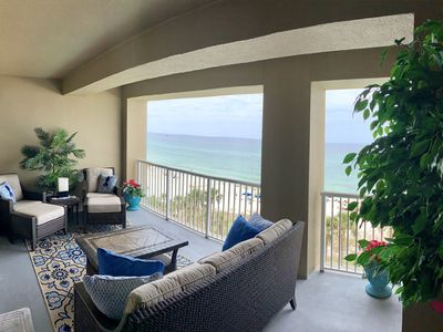Photo for 🏖🏖 AVAILABLE FOR LABOR DAY WDK  🏖🏖  New A/C Unit  Free WiFi