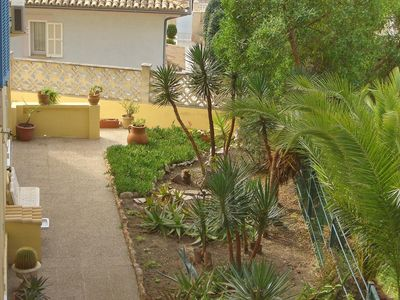 Photo for Holiday apartment Paguera for 2 - 3 persons with 1 bedroom - Holiday apartment